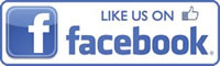 Connect with Hatherleigh Community on Facebook