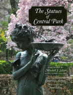 Statues of Central Park
