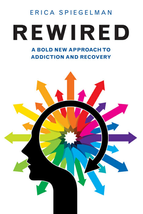 Rewired: A New Resource for Recovery
