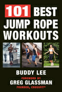 101 Best Jump Rope Workouts