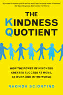 The Kindness Quotient