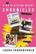 Pink Steering Wheel Chronicles