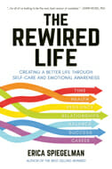 Rewired Life