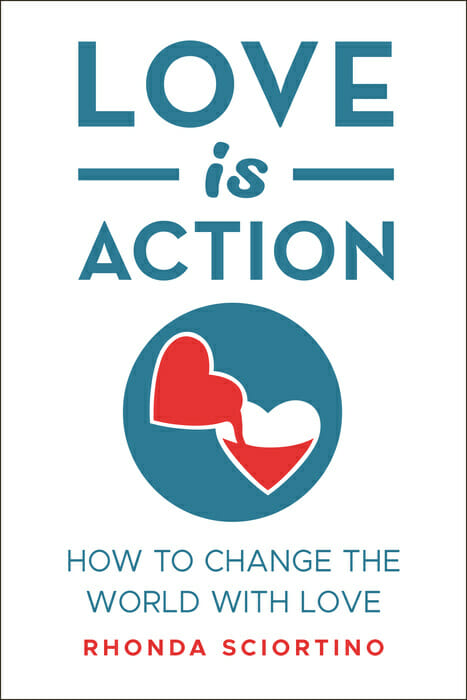 Love is Action