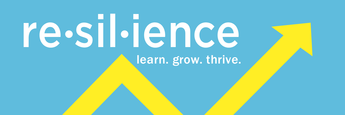 resilience_banner2